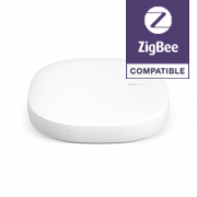 Smart Home Hub - Z-Wave - Zigbee 3.0 - UE - Aeotec