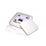 Z-Wave.Me Controller Set for Duro 2000 white