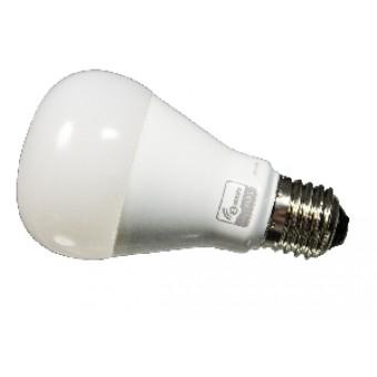 Bombilla Domi Tech  luz LED regulable