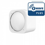 Multisensor 6 en 1 Z-Wave Plus (Gen 5) Aeon Labs