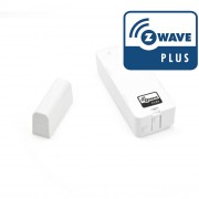 Door sensor Multisensor 4 in 1 Zipato Z-Wave Plus