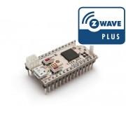 Z-Uno - Z-Wave Board for Arduino Z-Wave.me