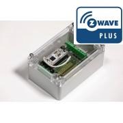 Z-Wave.Me - Z-Uno Shield sealed case