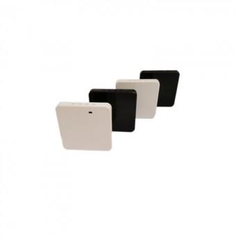 Sensor de temperatura, humedad y luminosidad - GCE ELECTRONICS