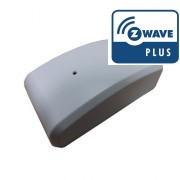 Sensor de Impacto Z-Wave Plus VISION SECURITY