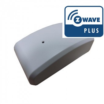 Sensor de Impacto Z-Wave Plus VISION SECURITY