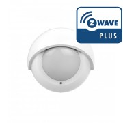 Detector de movimiento exterior Z-Wave Plus - Philio
