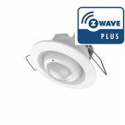 Motion sensor Outdoor Z-Wave Plus Round Insert - Philio