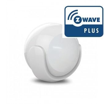 Sensor de movimiento Z-Wave Plus - Zipato