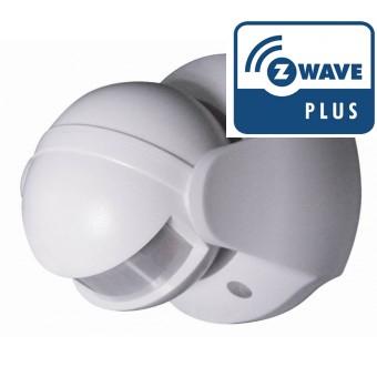 Detector de movimiento exteriores Z-Wave Plus  - Everspring