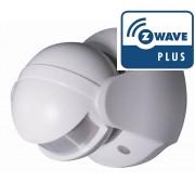 Detektor gibanja na baterije Outdoor  Z-Wave Plus - Everspring