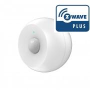 Detector de Movimiento - Z-Wave Plus - Hank