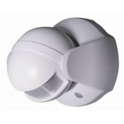 Motion Detector Outdoor Everspring