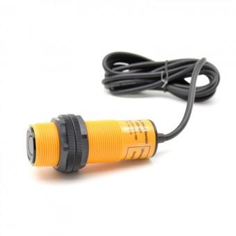 Sensor de Proximidad por Ultrasonidos 2 metros de alcance 0- 10 V - Smart Sensor