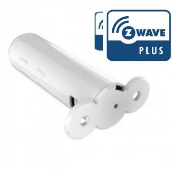 Detector de apertura empotrable Aeon Labs Z-Wave Plus (GEN5)