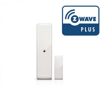 Detector apertura ZD2102 Z-Wave Plus - Zipato