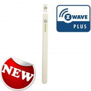 Door and window sensor  extra finestrip Z-Wave Plus - Sensative