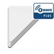 Detector de Apertura de Puertas y Ventanas  Z-Wave Plus - Aeon Labs
