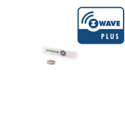 Round Magnet Sensative Z-Wave