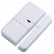 Mini Door/Window Detector Everspring