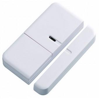 Mini detector de apertura Everspring ZWave +