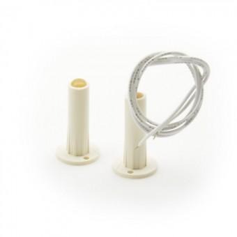 Sensor de proximidad magnético - GCE ELECTRONICS