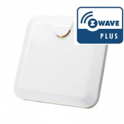 Indoor siren  Z-Wave plus - ZIPATO