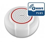 Sirena - Z-Wave Plus - NeoCoolcam
