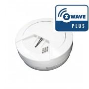 Sensor de humo Z-Wave Plus ZIPATO