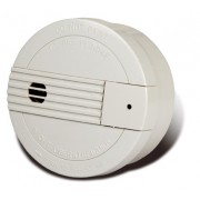 Z-Wave Smoke Detector SF812