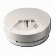 Detector de humo VISION SECURITY