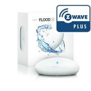 Flood Sensor Fibaro Z-Wave Plus
