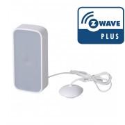 Sensor de Inundacion Z-Wave Plus- Zipato