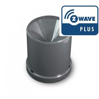 Pluviómetro Z-Rain Z-Wave Plus - PoPP