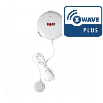 Sensor de agua - Inundación - PoPP