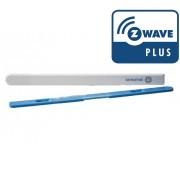 Tira sensor de fuga de agua - Z-Wave Plus - Sensative