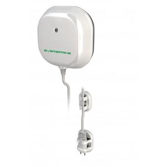 Sensor de Inundación Everspring