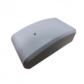 Sensor de Puerta Garaje Vision