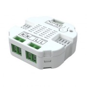 Micro Smart Energy Switch (G2)