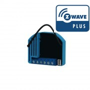 MIcromódulo regulador 0-10V Z-Wave Plus - Qubino