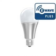 RGBW Light Bulb Z-Wave- Aeon Labs