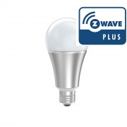 RGBW Light Bulb Z-Wave- Aeon Labs
