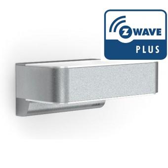 Luz exterior con LED -  L 810 LED iHF - Z-Wave Plus  - STEINEL