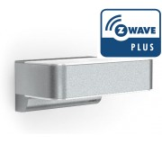 Outdoor light with LED - L 810 LED iHF  - Z-Wave Plus - STEINEL