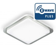 Luz interior con LED - RS LED D2 - Z-Wave Plus - STEINEL