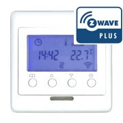 Thermostat for Floor heating - TKB Home