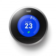 Termostato WIFI nest v2