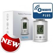 Aeotec Radiator Thermostat