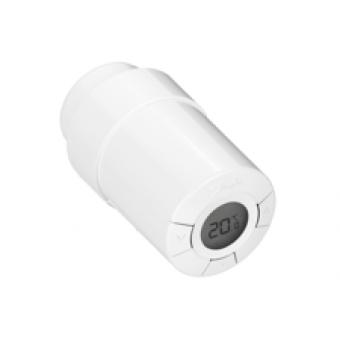 Termostato para radiador Danfoss LC13