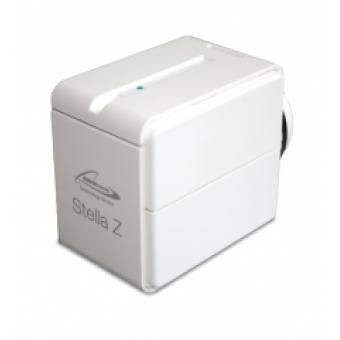 Termostato para radiador Stellaz